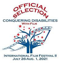 Conquering Disabilities With Film 2021 O