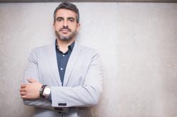Rodrigo Mancini
