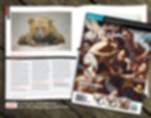 richard-hutton-magazine-spread.jpg