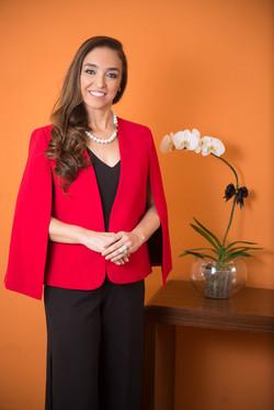 Dra Leila Freire