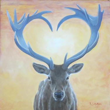 Dear Deer 2