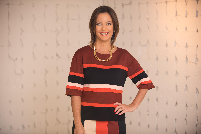 Luciana Sampaio