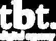 logo tbt-02-03.png