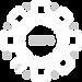 iconos-web-tbt-digital-05.png