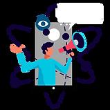 social-media-tbt-digital-agency-monterre