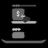 tbt-digital-icono-6.png