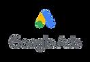 sosicos-tecnologicos-tbt-digital-2021-04.png