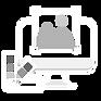 iconos-web-tbt-digital-06.png