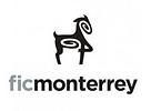 fic-monterrey.png