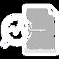 iconos-web-tbt-digital-01.png