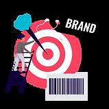 marketing-branding-tbt-digital-agency-sa