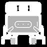 iconos-web-tbt-digital-07.png