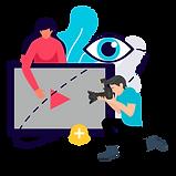 foto-video-tbt-digital-agency-social-med