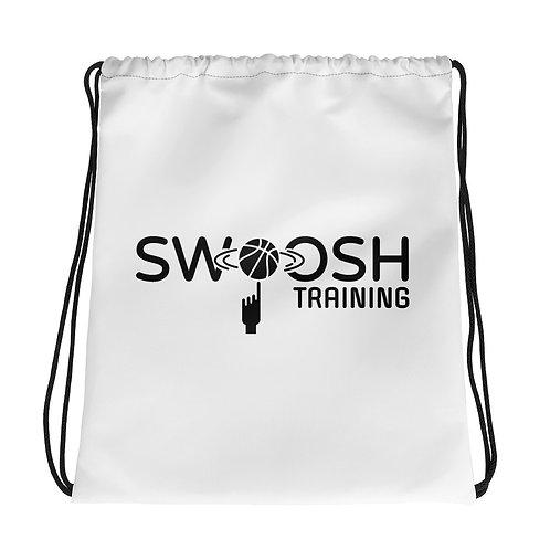 Swoosh Training Gear Bag