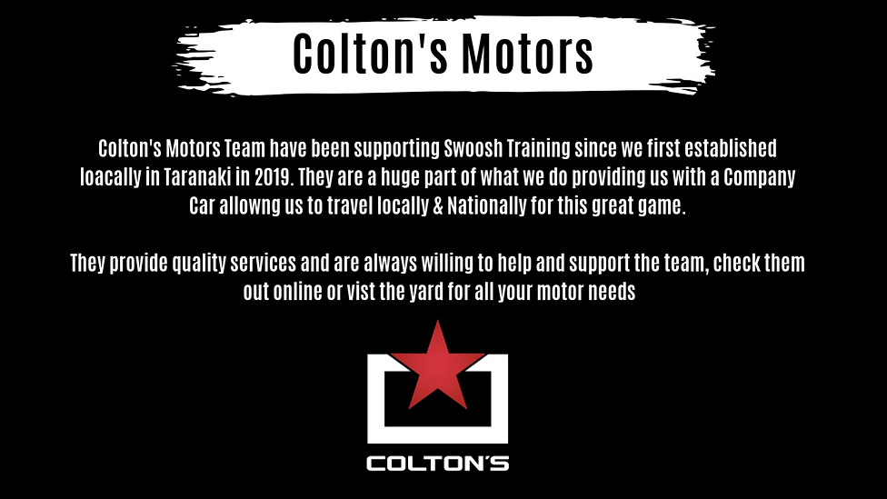 Coltons motors write up.png