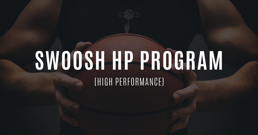 SWOOSH HP PROGRAM (HIGH PERFORMANCE.png