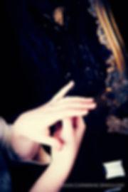 NI18_ELLENCATHERINE_JEWELLERY_25 copy.jp