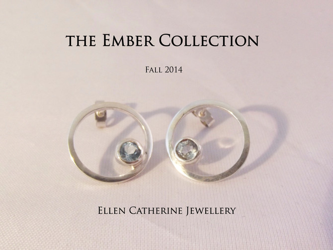 The Ember Collection, Fall 2014