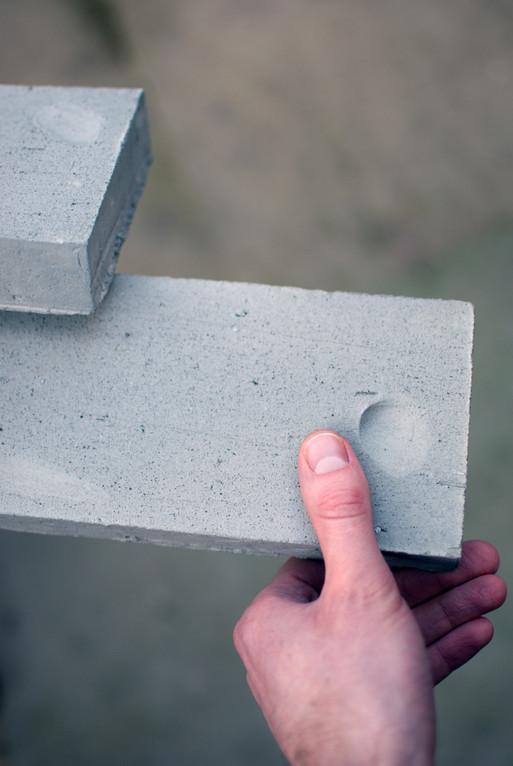 Petersen Bricks