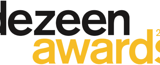 Dezeen Awards - Interiors longlist revealed