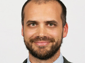Joel Speranza