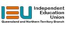 IEU Logo.png