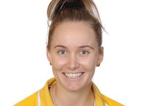 Brittany Nolan