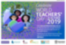 A4 World Teachers' Day Poster 2019.PNG