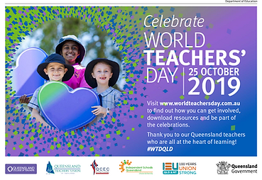 A4 World Teachers' Day Poster 2019.PNG
