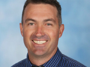 Grant Stephensen