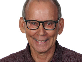 Trevor Auer