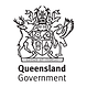 Qld Gov logo stacked.png