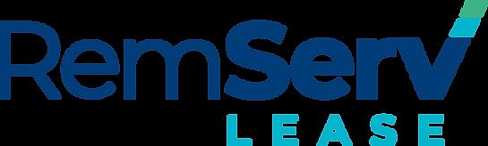 RemServLease_Logo_2020_RGB.PNG