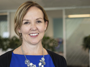 QCT Director Deanne Fishburn's World Teachers' Day message to Queensland