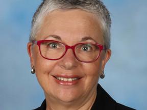 Deborah Kiehne