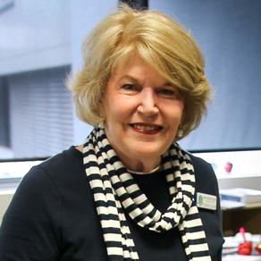 Lynne Schlyder