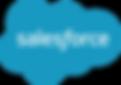 Salesforce_Logo_RGB_1797c0_8_13_14.png
