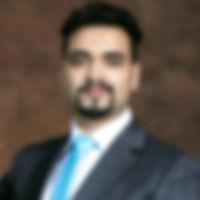 Dr. Mohsin Chaudhry.jpg