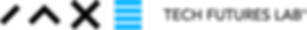 TFL-RGB_Long logo black.png