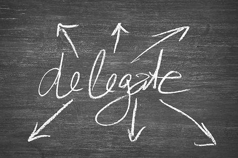 delegate-1971162_1920.jpg