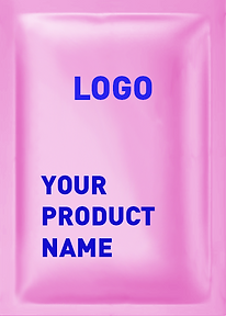 private label sachet.png