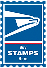 buystampshere.png