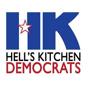 HKDems Logo with White Border.jpg