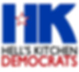 LOGO - Large Low Quality.jpg