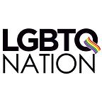 LGBTQ_Nation_text.png
