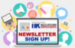 Newsletter Sign Up 980X630.jpg