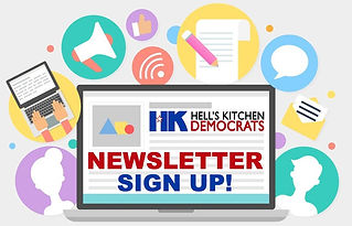 Newsletter Sign Up 980X630.jpg