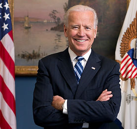 Joe_Biden_official_portrait_2013_edited.