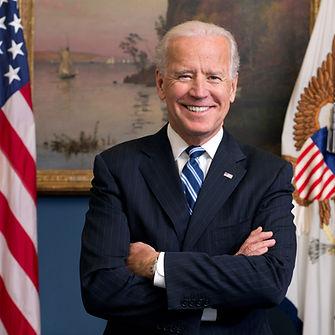 Joe_Biden_official_portrait_2013_edited.