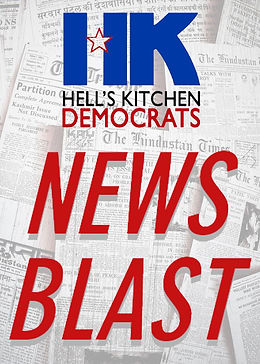 NEWS BLAST.jpg